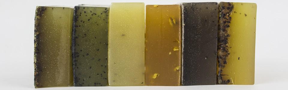 soap-line-up