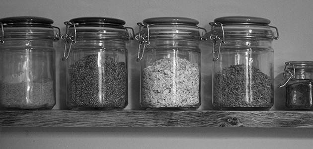 soap-making-process-ingredients-IMG_7762